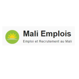 Mali Emplois